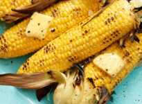 Dishes you can prepare with corn