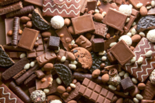 Chocolates In India You Need To Try